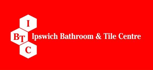 Logo - IBTC