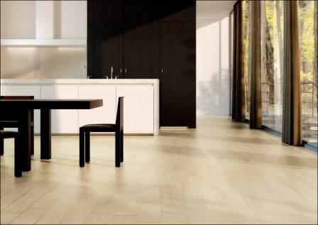 Wood Effect Tiles Ipswich Ipswich Bathroom And Tile Centre
