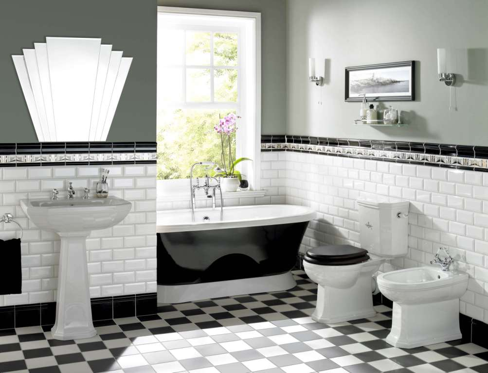 Original Style – Artworks – Art Deco Bathroom copy – Ipswich on 1930s rustic style, 1957 kitchen style, 1930's decorating style, 1930 bathroom remodel, 1900 furniture style, 1930 bathroom color, 1930 bathroom tile, 1930s bungalow style, 1930 bathroom trends,