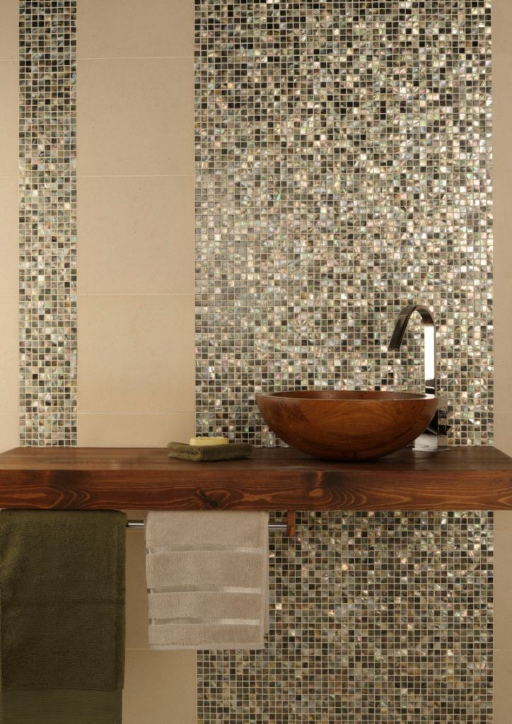 mosaic bathroom tiles uk original style quality tiles mosaics glass 19653