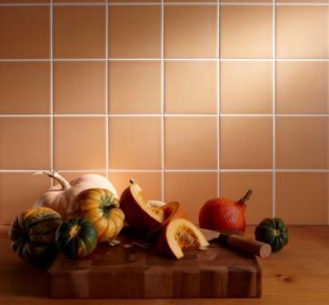 Kitchen Tiles Ipswich Bathroom And Tile Centre