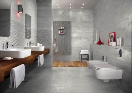 Boutique Designs Ipswich Bathroom And Tile Centre