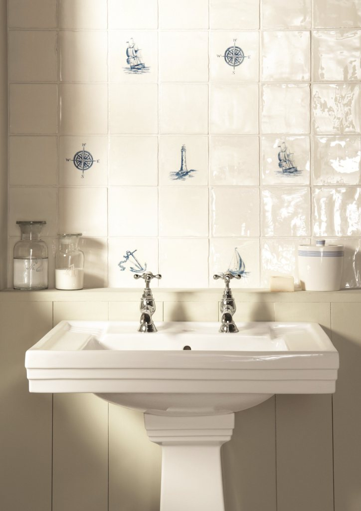 tile and bathroom company the winchester tile company ipswich bathroom and tile centre 20801 | the winchester tile company residence nautical