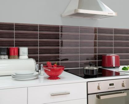 Kitchen tiles ipswich bathroom and tile centre Splashback tiles kitchen ideas