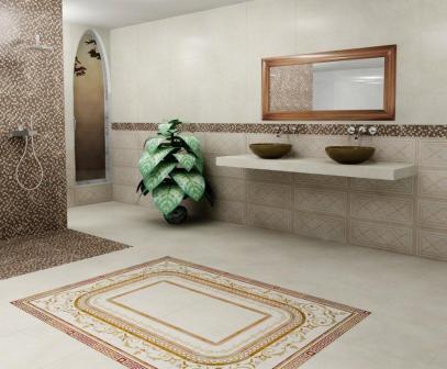 Dekostock Tiles Ipswich Bathroom And Tile Centre
