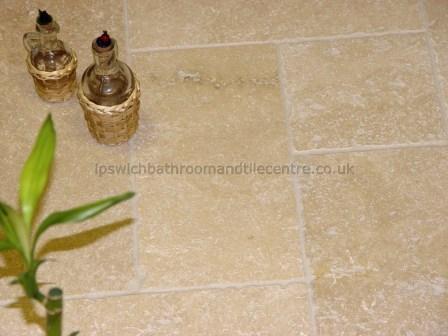 Limestone Tiles Ipswich Woodbridge Aldeburgh Stowmarket Hadleigh