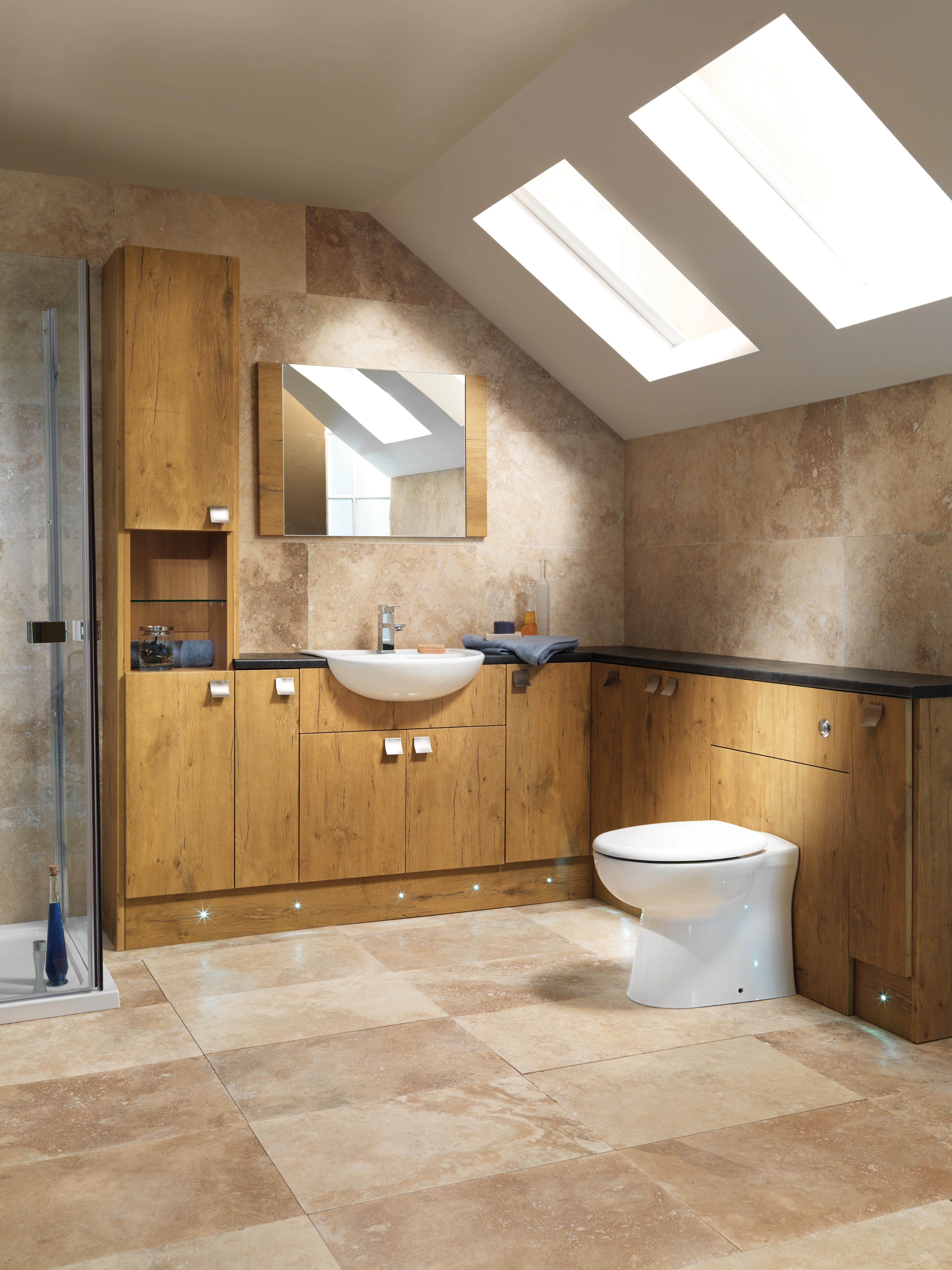 brecon farmhouse 2 ipswich bathroom and tile centre. Black Bedroom Furniture Sets. Home Design Ideas