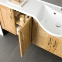 Chiltern Solid Oak_1