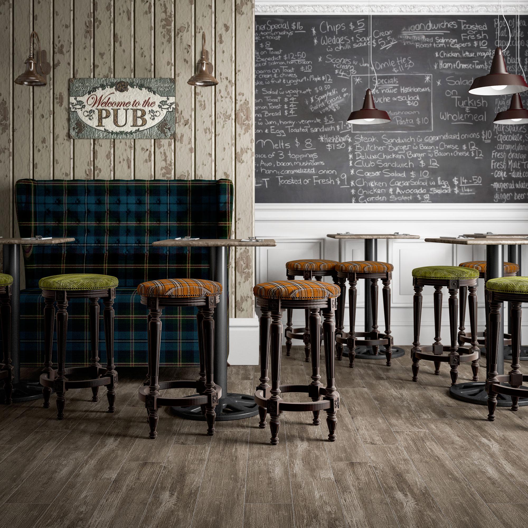i 980261b ipswich bathroom and tile centre. Black Bedroom Furniture Sets. Home Design Ideas