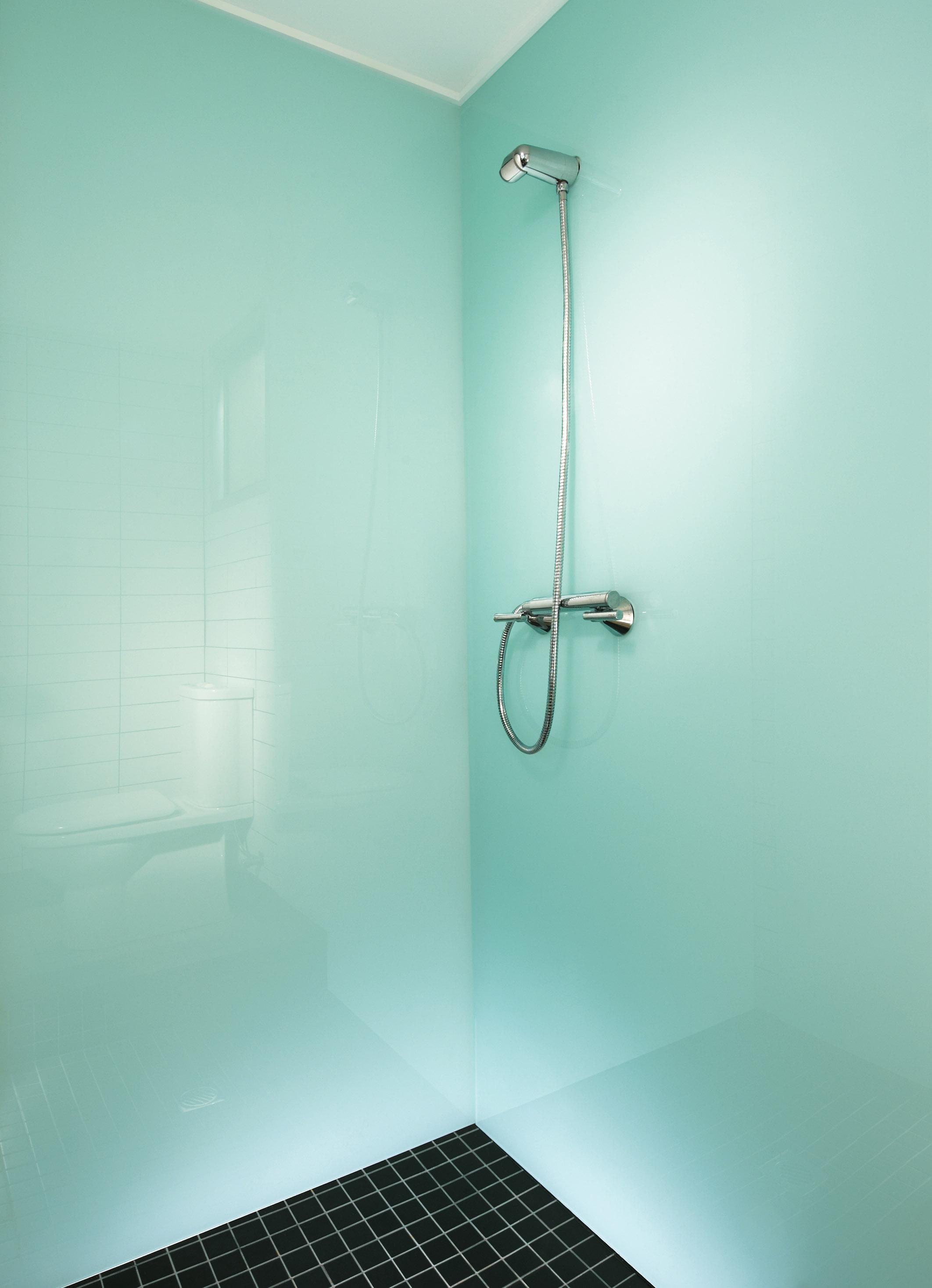 Bathroom Splashback Best 25 Bathroom Splashback Ideas On