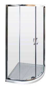 900x900m Quadrant