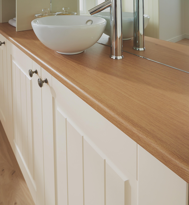 Fitted Bathroom Furniture Manufacturers: Free Bathroom Furniture Design & Planning Service