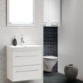 Ipswich Bathroom Centre