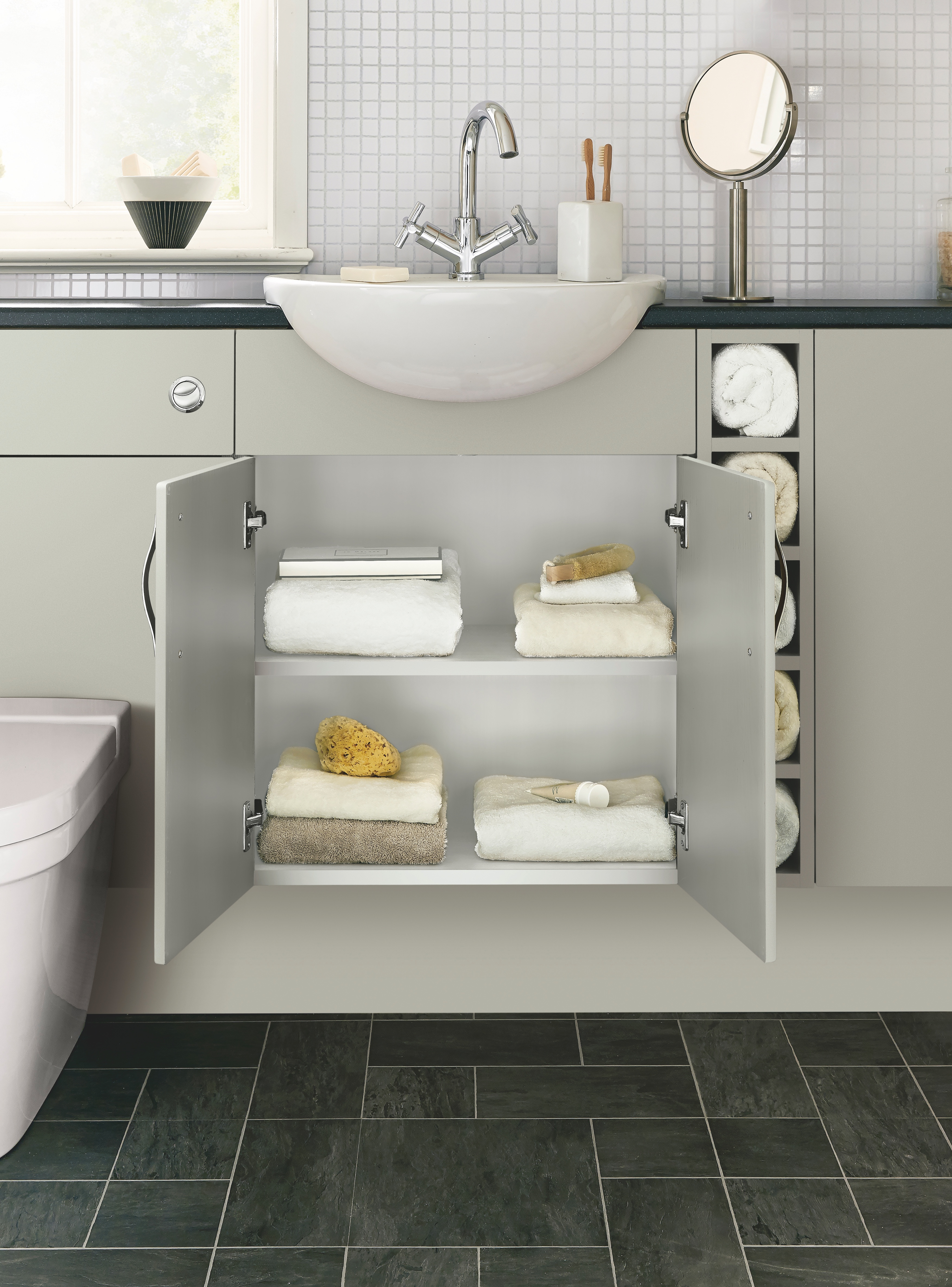 Free Bathroom Furniture Design Planning Service Ipswich Bathroom And Tile Centre