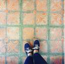 OTTO Tiles_33.48