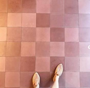 OTTO Tiles_40.58