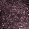 OTTO Tiles_44.10