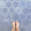 OTTO Tiles_54.21
